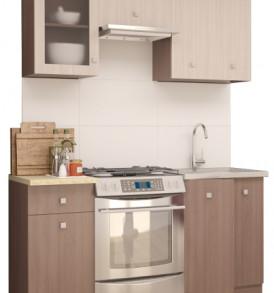 Кухня Дели Пенал 400
