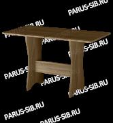 стол повор. раскладной 3