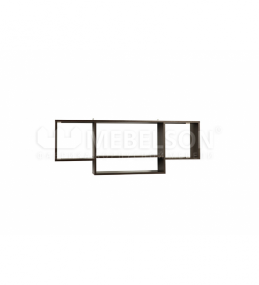 191-800x880