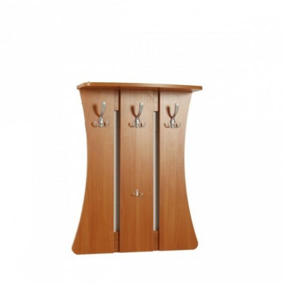 Veshalka-Uyut-Vishnya-Oksford1-600x600
