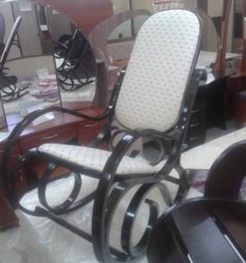 кресло -качалка (4)
