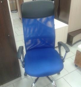 кресло рук