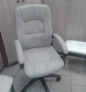 кресло рук2
