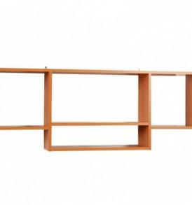 polka-tetris-2-oksford-800x700