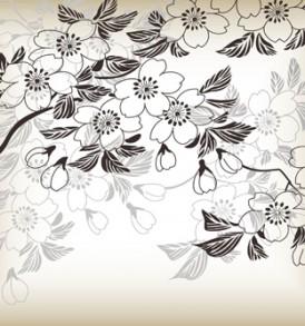 Стол журнальный «Кристалл»( ясень шимо-цветы)