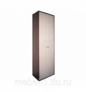 Шкаф «Восток-8″ для одежды