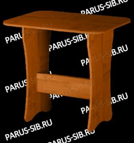 Стол обеденный «Рекорд-мини»  (венге)