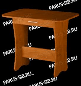 Стол обеденный  «Олимп-мини»   (шимо св.)