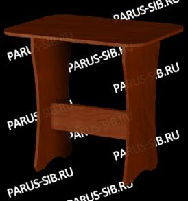 Стол обеденный «Рекорд»  (ольха)