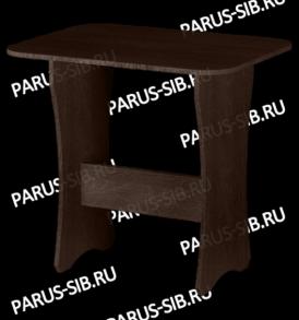 Стол обеденный «Рекорд-мини»  (шимо св.)