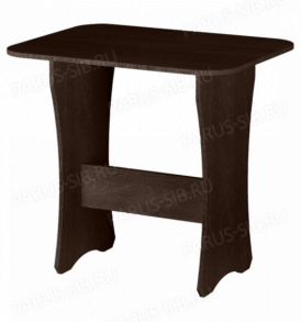 Стол обеденный «Рекорд-мини»  (ольха)