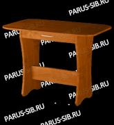stol-olimp