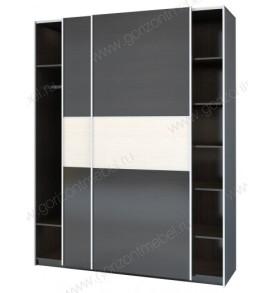Шкаф консул1800 В-Д-520x520