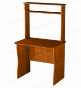 Стол мастер 3