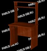 Стол мастер 3 орех