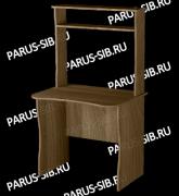 Стол мастер 3 шимо