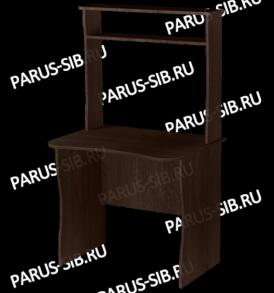 Стол мастер 3 венге