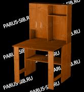 Стол мастер 6
