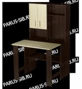 Стол мастер 6 венге