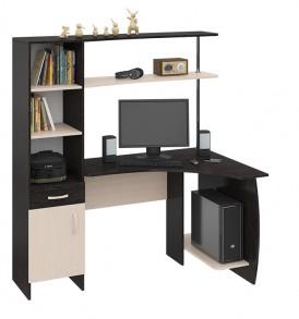 Стол компьютерный «Профи М»