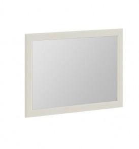 Панель с зеркалом «Лючия» ТД-235.06.02