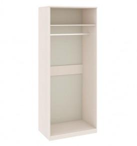 Шкаф для одежды с 2-мя зеркальными дверями «Сакура» СМ-183.07.005
