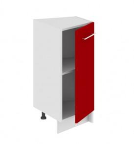 Шкаф нижний торцевой НТ_72-40(45)_1ДР