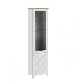 Шкаф для посуды «Ривьера» ТД 241.07.25