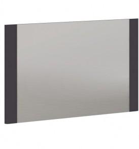 Панель с зеркалом «Наоми» ТД-208.06.01