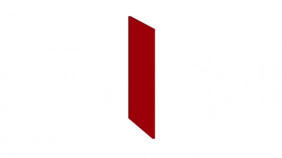 Панель боковая декоративная (Нижняя) ПБд-Н(3)_72