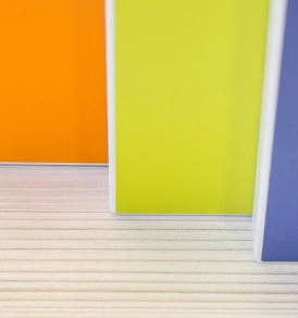 Набор мебели для детской комнаты «Аватар» №3 ГН-201.003