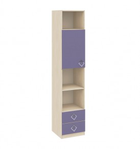 Шкаф комбинированный «Аватар» СМ-201.12.001