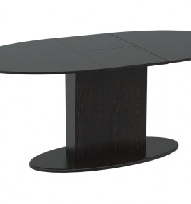 Стол обеденный раздвижной «Марсель» СМ(Б)-102.01.11(2)