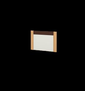 Панель с зеркалом «Палермо» ПМ-147.05