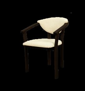 Кресло «Рапсодия Т3» С-303