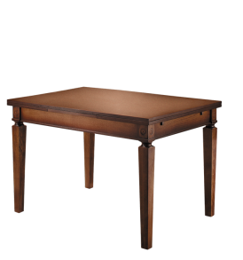 Стол обеденный «ВердиТ3» С-314