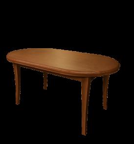 Стол обеденный «ВивальдиТ3» С-323