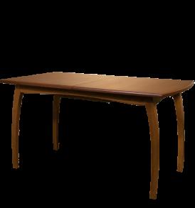 Стол обеденный «СонетТ1» С-157
