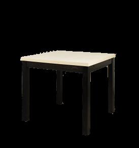 Стол кухонный раскладной «ДиезТ2» С-251