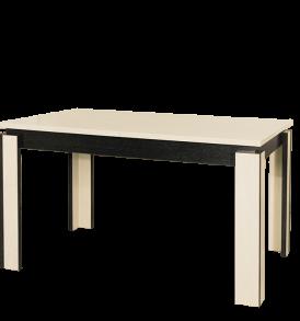 Стол обеденный раздвижной «ДиезТ6» С-310