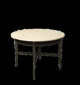 Стол кухонный раскладной «ДиезТ8» С-320
