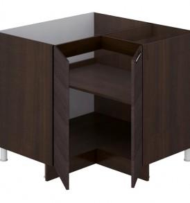 Шкаф кухонный угловой «Латте-2» ПМ-115.17