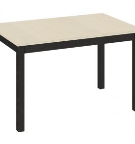 Стол обеденный раздвижной «ДиезТ11» С-347