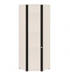 Шкаф угловой левый с 1-ой дверью «Фиджи» ШУ(08)_23L
