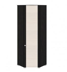 Шкаф угловой правый с 1-ой дверью «Фиджи» ШУ(08)_23R