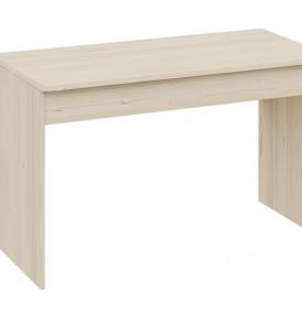 Письменный стол с ящиком «Аватар» ТД-201.06