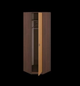 Шкаф угловой с 1-ой дверью «Марко» ПМ-146.04