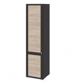 Шкаф комбинированный L «Фиджи» ШК(07.02)_23L