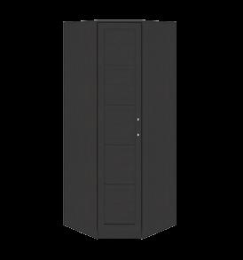 Шкаф угловой «Токио» СМ-131.09.001
