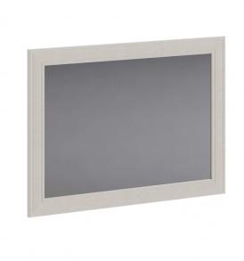 Панель с зеркалом «Саванна» ТД-234.06.01
